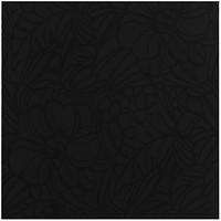 Атем плитка напольная Veruso BK 30x30 (06801)