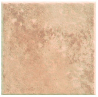 Ceramika Paradyz плитка настенная GLORIA BEIGE 10x10