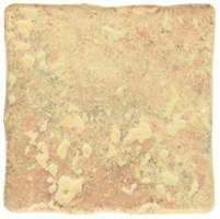Ceramika Paradyz плитка настенная TRETTO BEIGE 10x10