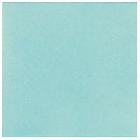 Azteca плитка напольная Ritmo Azul 31.6x31.6