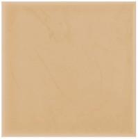 Атем плитка настенная Imola B 10x10