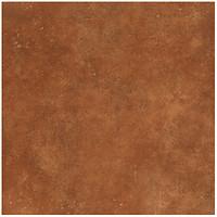 Ceramika Gres плитка напольная Java Brown 33x33