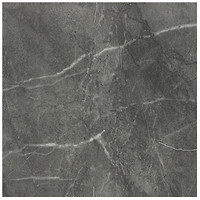 Ceramika Gres грес (керамогранит) Redmar Gray 40x40