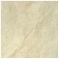 Ceramika Gres грес (керамогранит) Verso Cream 40x40