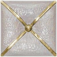 Unicer декор Cushion Nacar Oro P 70 20x20