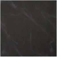 Realonda плитка напольная Carrara Negro 45x45