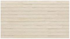 Realonda плитка настенная Forest Ivory 31.5x56.5