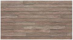 Realonda плитка настенная Forest Marron 31.5x56.5