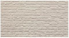 Фото Realonda плитка настенная Niagara Ivory 31.5x56.5