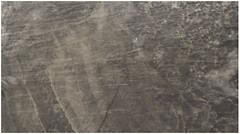 Realonda плитка настенная Timbao Antracita 31x56
