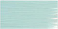 Фото Dual Gres плитка настенная Style Azul 22.5x45