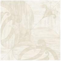 Golden Tile плитка напольная Венеция светло-бежевая 40x40 (А31830)