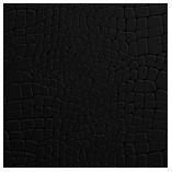 Фото Golden Tile плитка напольная Кайман черная 30x30 (К4С730)