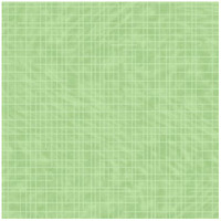 Фото Golden Tile плитка напольная Маргарита зеленая 30x30 (Б84730)