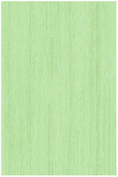 Golden Tile плитка настенная Маргарита зеленая 20x30 (Б84061)