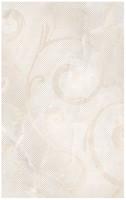 Golden Tile декор Оникс бежевый 25x40 (И41301)