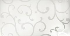 Aparici плитка настенная Angel Ornato Blanco 31.6x59.2