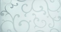 Aparici плитка настенная Angel Ornato Cielo 31.6x59.2