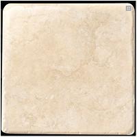 Cir плитка настенная Marble Age Botticino 10x10