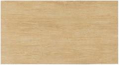 Cristal Ceramica плитка настенная Forest Brillo Ocre 33.3x60