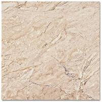 Cristal Ceramica грес (керамогранит) Oropesa Beige 45x45
