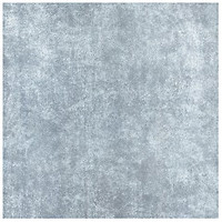 Kwadro грес (керамогранит) Redo Blue 30x30