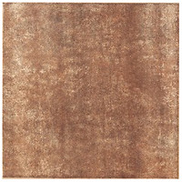 Kwadro грес (керамогранит) Redo Brown 30x30
