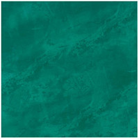 БерезаКерамика плитка напольная Мрия G зеленая 30x30