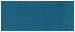 Latina Ceramica плитка настенная Diana Azzurro 25x60