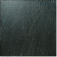 Zeus Ceramica грес (керамогранит) STONELITE Dark 45x45 (ZWX59)