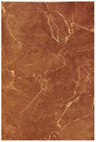 Фото Атем плитка настенная Navara YLT 22x35 (16142)