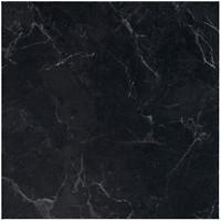 Атем плитка напольная Navara BK 30x30 (06817)
