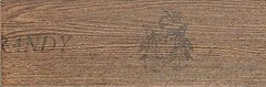 Фото Oset плитка напольная ЦЕРВИОН Фикус 15x45