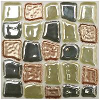 Атем декор Streza Mozaik GN 10x10