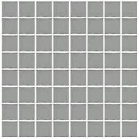 Mozaico De Lux мозаика S-MOS MIRROR 206 (206L) 30x30