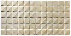 Saloni плитка настенная Advance Varier Marfil 45x90 (VH8670)