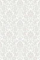 Керамин плитка настенная Органза 7С 27.5x40