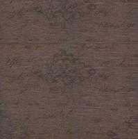 Керамин плитка напольная Пастораль 3П 40x40