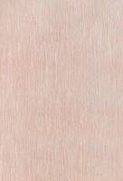 Керамин плитка настенная Сакура 1С 27.5x40