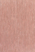 Фото Керамин плитка настенная Сакура 1Т 27.5x40