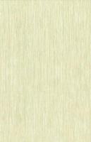 Керамин плитка настенная Сакура 3С 27.5x40
