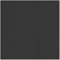 Керамин плитка напольная Мирари 5П 40x40