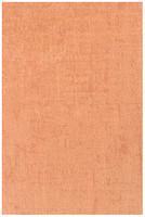 Керамин плитка настенная Антарес 3Т 20x30