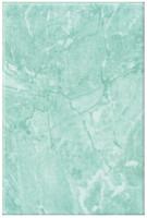 Керамин плитка настенная Афина 2Т 20x30