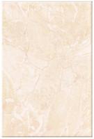 Керамин плитка настенная Афина 3С 20x30