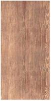 Керамин плитка напольная Форест 3 30x60