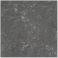 Фото Керамин грес (керамогранит) Атлантик 1Т матовый 60x60