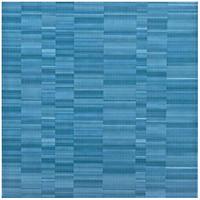 Kale плитка напольная Pixel D-4724 33x33