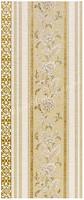 Aparici декор Absolut Decor Gold 31.6x75.6