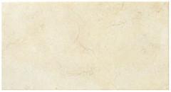 Фото Aparici плитка настенная Bellini Marfil 31.6x59.2